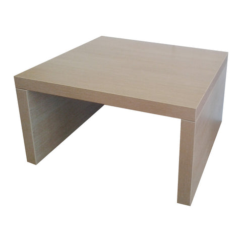 Beta side table 55*55 cm  Post modern