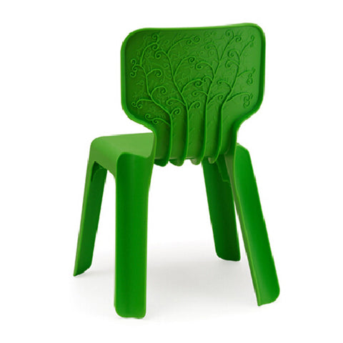 Chair - Cute kids chair