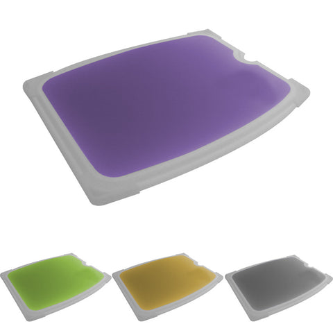 Pioneer - DUO SIDE CHOPPING BOARD
