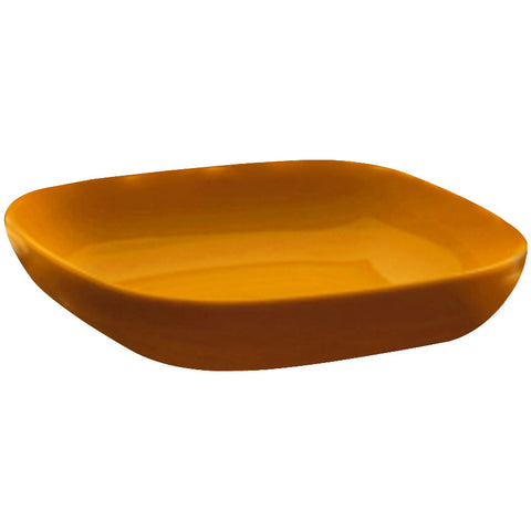 Eden Basics Dinner Plate  26cm (Orange)