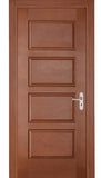 Eco Door EFE 82*211 Without Handles
