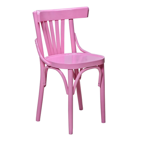 Chair - asyoty chair Honeysuckle 18-2120
