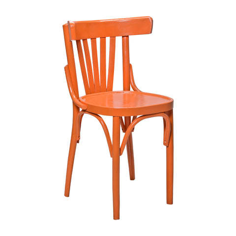 Chair - asyoty chair Coral Rose 16-1349