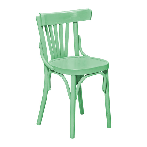 Chair - asyoty chair Peaped 14-6324