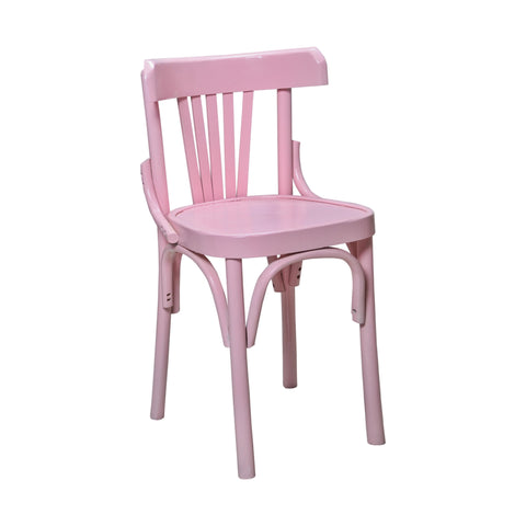 Chair - asyoty chair Silvar Peeony 12-1206
