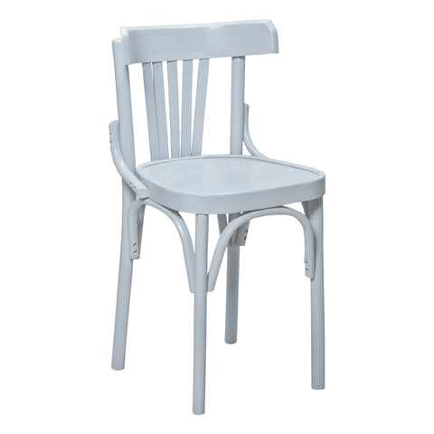 Chair - asyoty chair Silvar Cloud 15-4502