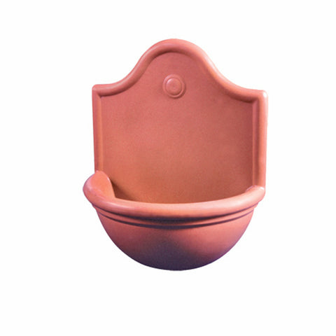 FIONA 56 Terracotta Plant Pot