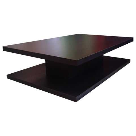 GAMA Coffee Table 118*78 cm