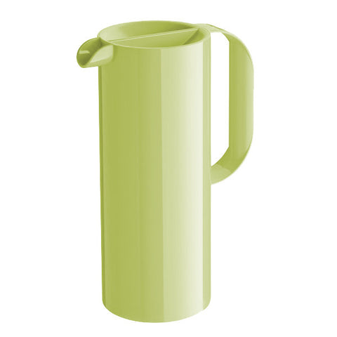 Juice Pitcher 1,35l_RIO solid mustard green_K4