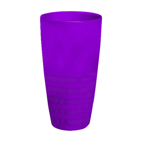 Large cup (purple) - 520ml