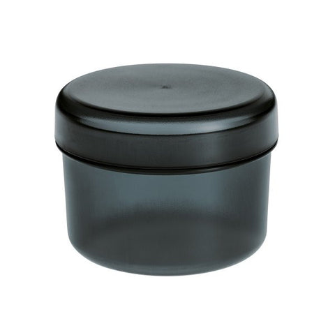 Lidded Container_RIO transp. anthracite_K6