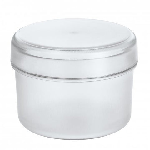 Lidded Container_RIO transp.transparent_K6