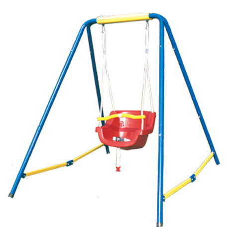 Big Outdoors Swing