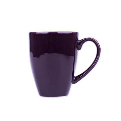 NC SEMI SQUARE MUG (PURPLE-PRISMA)