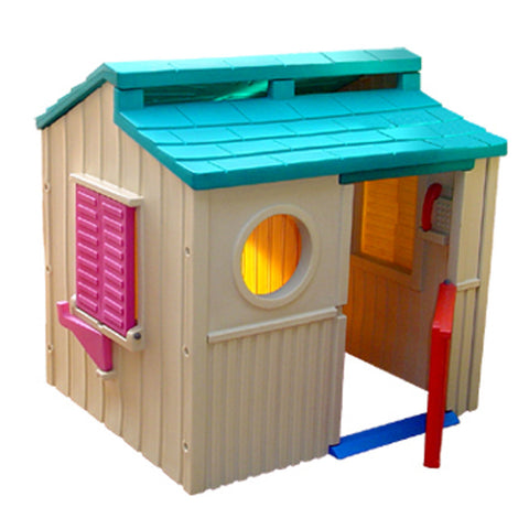 Kids Play House