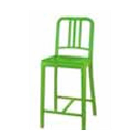 Chair - Replica Plastic Stool