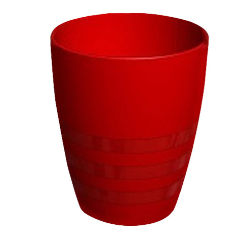 Small cup (Red) - 300ml