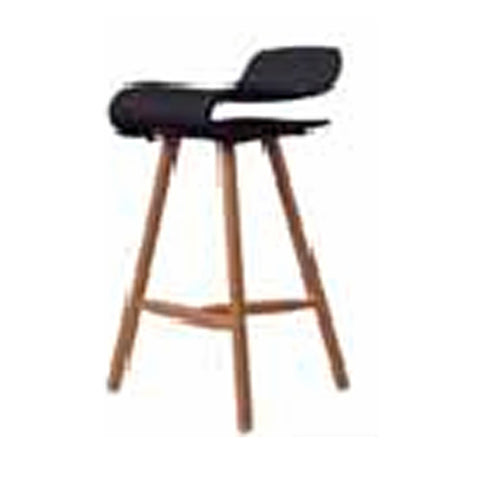 Chair - Stool 192-DPP