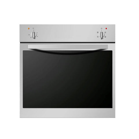 THOMSON 60 CM. Electric Oven 75 liter