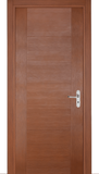 Eco Door TRU  82*211 Without Handles