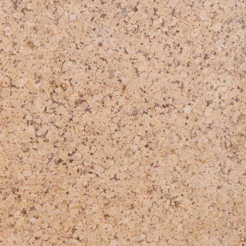 Gazelle Granite Red Verdi