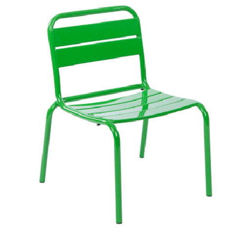 Beautiful Chair   Metal Chairs For Kids 2