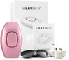 SilkyTouch PRO™ - At-Home IPL Hair Removal Handset