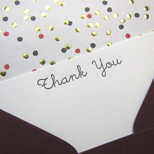 Danvers Thank You Cards (L)