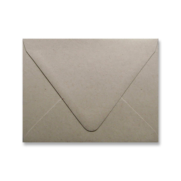 Paper Bag Envelopes