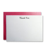 Hardy Personalized Stationery (M)