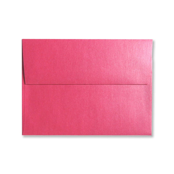 Azalea Envelopes {Pearlized}