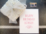 Happy Birthday Lovely Cards (12)