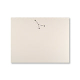 Constellation Stationery {More Styles Available}