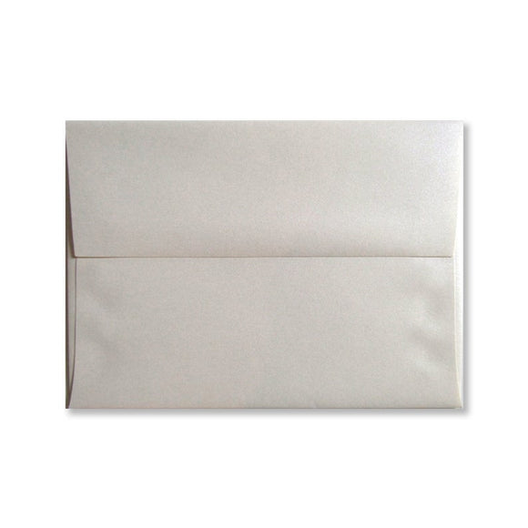 Crystal Envelopes {Pearlized}