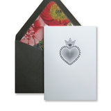 Milagro Heart Notes