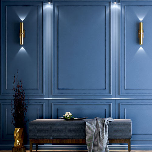 C2 Color of the Month: Blue