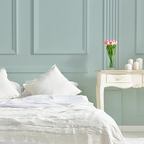 C2 Paint 2020 Color of the Year