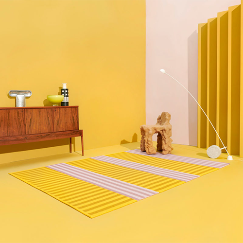 THE 2019 STOCKHOLM DESIGN WEEK AND SURFACE DESIGN SHOW RECAP