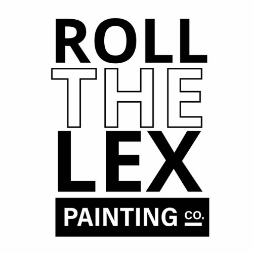 Contractor Spotlight: RollTheLex Painting, LLC