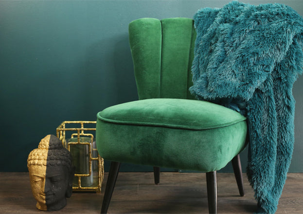 C2 Paint | Luxurious handcrafted color
