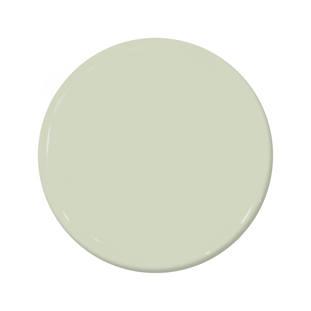 Mineral C2-688