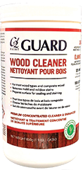 G4050 - C2 Paint Deck Cleaner