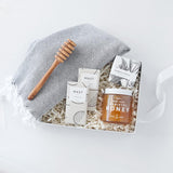 Petite Housewarming Gift Box - The Realty Depot