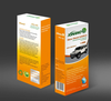 XSNANO Carbon Cleaner for Diesel engines - Lubrication Solutions P/L - XSNANO - Bi-Tron Australia