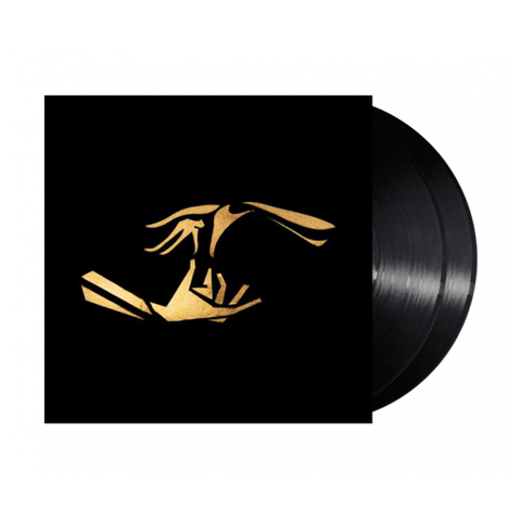 Marian Hill Unsigned Act One Expanded Version Vinyl
