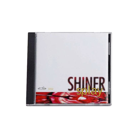 Shiner | Splay