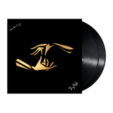 "Signed copy of Marian Hill ""Act One"" Expanded version"