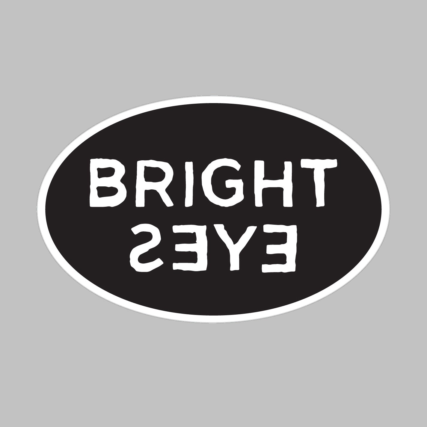 Bright Eyes | Patch 1