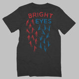 Bright Eyes | X V-Neck