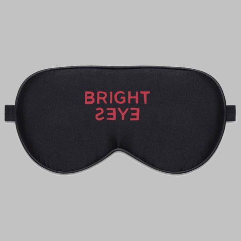 Bright Eyes | Sleep Mask